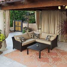 outdoor sectional home depot. Affordable Area Rugs | Colorful Home Depot 5x7 Outdoor Sectional I
