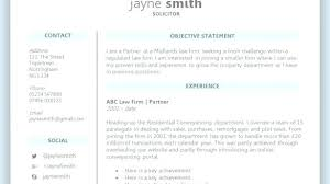 Microsoft Office Curriculum Free Resume Template Word Ms Curriculum Vitae Microsoft