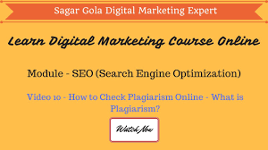 how to check plagiarism online online tool plagiarism how to check plagiarism online online tool plagiarism checker hindi