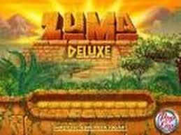 Zuma Deluxe Crack