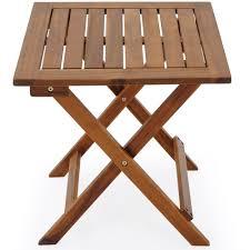 full size of paso folding beyond design ideas maytown homestead quality homesense furniture sma bluff bath