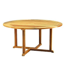 42 inch round pedestal table inch dining table inch round pedestal dining table with leaf 42
