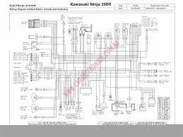 kawasaki ninja 250 wiring harness wiring diagram features wiring diagram kawasaki ninja 150 r wiring diagram blog kawasaki ninja 250 wiring harness