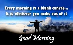 Good Morning Message Quotes Best of Best 24 Good Morning Message For Friends Good Morning Night