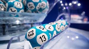 Estrazioni Simbolotto Lotto e Superenalotto in diretta sabato 24 ottobre