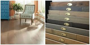 >floor hardwood floor manufacturers lovely on inside what s  floor hardwood floor manufacturers lovely on inside what s trending in flooring indoor city 22 hardwood