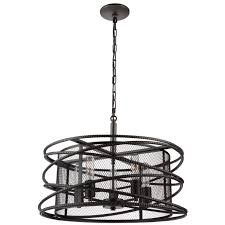 Artcraft Lighting Ac10016 Artcraftlighting Artcraft Lighting Products Connecticut