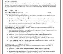 Financial Advisor Job Description Resume Useful Regional Sales Manager Job Description Resume Also Click 40