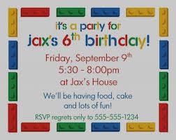 New Of Kid Birthday Invitations Download Kids Ideas Free Printable