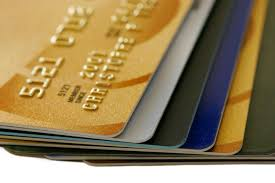 how to pay off credit cards fast strategies to help you pay off credit card debt fast when