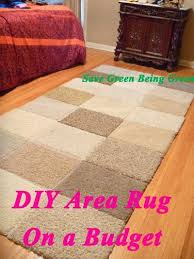 Best 25 Carpet stores ideas on Pinterest