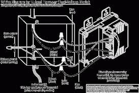 nuheat wiring diagram nuheat home wiring diagram Nuheat Wiring Diagram #22
