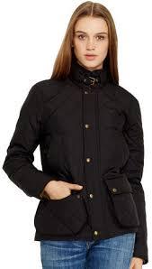 Polo Ralph Lauren Quilted Bomber Jacket | Where to buy & how to wear & ... Polo Ralph Lauren Quilted Bomber Jacket ... Adamdwight.com