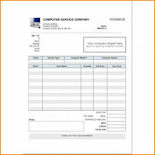 Sample Medical Bill Format In Word Medical Invoice Template Template Business