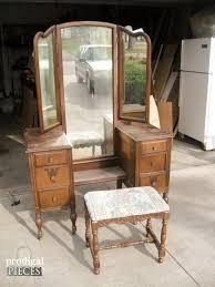 vintage mirrors craigslist
