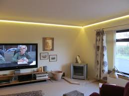 concealed lighting ideas. Concealed Lighting Ideas F