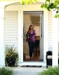 screen doors menards. front storm door menards brisa retractable screen doors designs