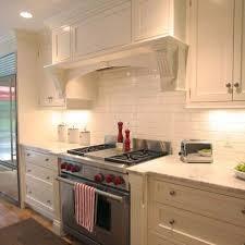 Range Hood Ideas Kitchen | Range Hood Design Ideas, Pictures, Remodel, .