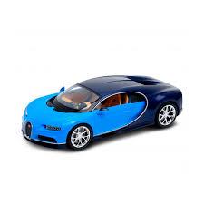 <b>Модель Машины Welly</b> Bugatti Chiron (24077) (1001845749 ...