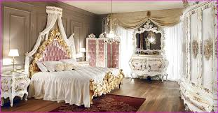 french provincial bedroom furniture. french provincial decor bedroom furniture