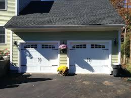 aker garage door unprecedented doors carriage house