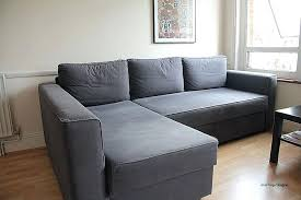 ikea corner sofa ikea corner sofa replacement covers