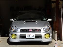jdm sti headlights questions 2002 wrx nasioc in they drive on the left side so all jdm headlights are designed such that the light output is higher physically higher not brightness on