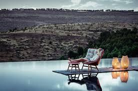 Dedon Patio Furniture  AbwfctcomDedon Outdoor Furniture Nz
