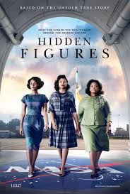 amc linden nj us hidden figures movie times in new jersey local showtimes amc linden