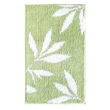 sage green bathroom rugs bath dark rug sets mat hunter