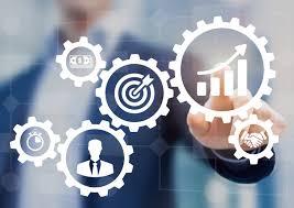 Gartner Finds Rpa Is Fastest Growing Market In Enterprise