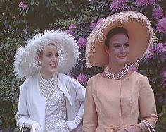 Image result for ascot 1960s
