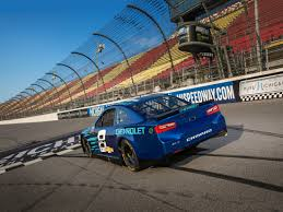 2018 chevrolet nascar race car. interesting nascar joining chevrolet today for the camaro zl1 race caru0027s debut were  representatives from hendrick motorsports richard childress racing chip ganassi  and 2018 chevrolet nascar car