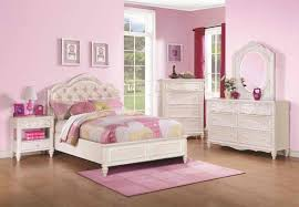 pink bedroom kids children s bedroom furniture black and pink bedroom accessories paris bedroom set