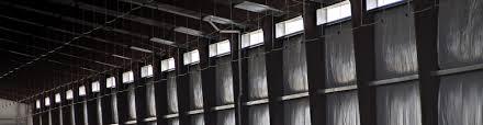 Bunger Steel Color Chart Steel Building Project Downloads Bunger Steel