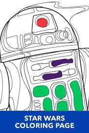 Signup to get the inside scoop from our monthly newsletters. Star Wars Coloring Pages Lol Star Wars