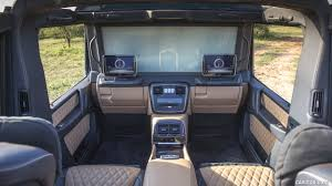 2018 maybach landaulet. beautiful 2018 2018 mercedesmaybach g 650 landaulet  interior wallpaper with maybach landaulet u
