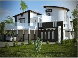 house exterior paint ideasExterior Paint Ideas for Your House