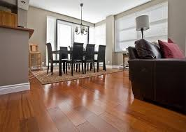 image brazilian cherry handscraped hardwood flooring. builddirect hardwood flooring exotic south american natural brazilian cherry image handscraped