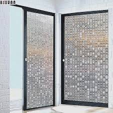 vinyl etched glass door decals inspirational decorative sliding glass doors with door window s 4 design