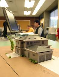 architectural engineering models. Careers In Architectural Design And Drafting Engineering Models T