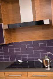 Purple Kitchen Backsplash 17 Best Images About Kitchen Backsplash On Pinterest Stove