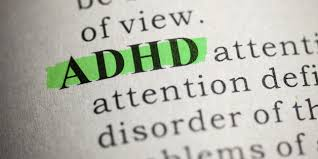 Image result for women adhd