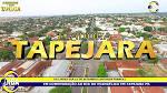 imagem de Tapejara Paraná n-2