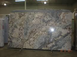 grey granite countertops. Image Of: Faux Grey Granite Countertops
