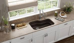 kitchen butcher block solid surface countertops seattle diy kitchen countertops kitchen countertops phoenix