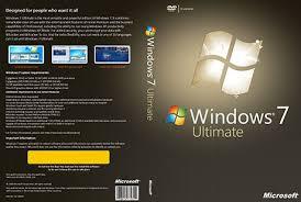 Windows Microsoft Free Download Windows 7 Ultimate Full Version Free Download Iso 32 64bit