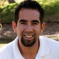 Aaron Hess - Owner - Hess Trash Company | LinkedIn