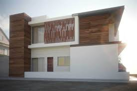 Small Picture 100 Home Design Architecture Pakistan Enjoyable Design
