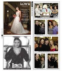 RSVP Magazine December 2009 by RSVP Magazine - issuu